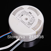 61% discount FEDEX 220-240V 250W Transformer for Halogen Light Bulb Quartz lamp Hanging lamp Low voltage lamp JINDEL