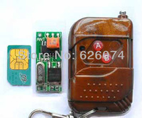 MICRO RF Wireless Remote Control Switch DC3.6-12V /1A 1CH Receivers&Transmitter self- Learning Code