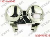 Motorcycle cb400 92 - 94 vtr250 250 cb750 instrument shell