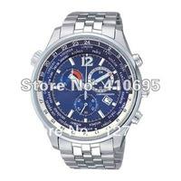 New AT0365 AT 0365 Men's Gents AT0360 AT 0360 Chronograph Wrist Watch AT0360-50L AT0365-56L