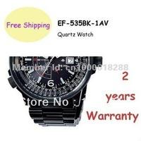 New Promaster NIGHTHAWK Quartz Movement Pilot Men's Wrist Watch BJ7019-62E BJ7019