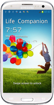 Free shipping Latest Continuous 99photos 12.1MP 1920*1080 taiwan phone Galaxy S4 9500 MTK6589 Quad-Core CPU 1.6G RAM 2G ROM 2G