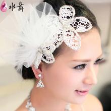 wholesale bride hair clip