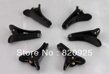 wholesale black hair clip