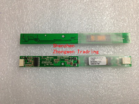 New Free Shipping  LCD Inverter for Toshiba Satellite A300 A305 L305 D7321-B001-S1-0 V000120220