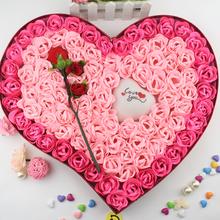 cheap valentine gift box