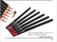 free shipping Make-up mib lipliner