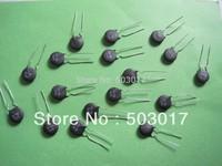 NTC 5D-13 Thermal Resistor