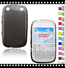 wholesale blackberry style cover