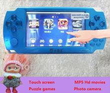 popular game handheld