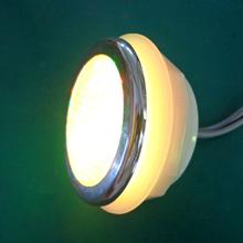 wholesale spa led light
