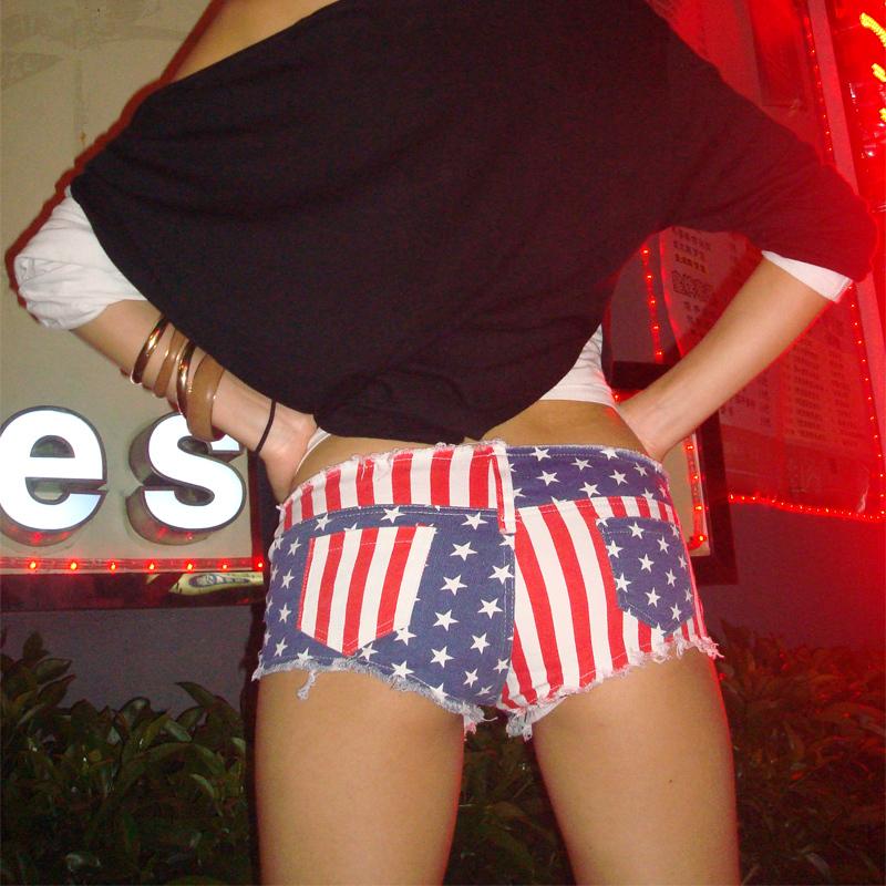 Super Short Shorts For Women Shorts Women Sexy Super
