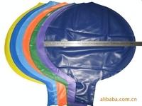 36 inches 90cm  wedding   balloon blastoff balloon large circle balloon  , 25g per piece