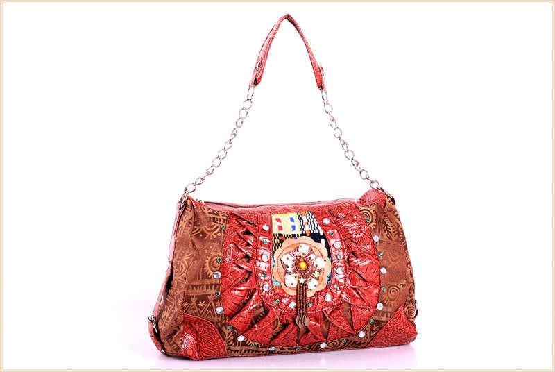Tassen Uit India : Kopen wholesale indian patchwork tassen uit china