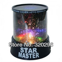 Star Daren Projector Lamp