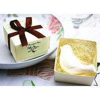 12pcs/lot Free Shipping Love Bird Handmade Soap Wedding Christmas Holiday Gift  Wholesale
