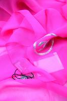 Small 2013 spring sequin logo silk crepe de chine ultralarge scarf silk scarf 3