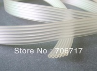 Anti-solvent pump tube 8 line tubing   for roland / mimaki / mutoh  / Flora /GZ / infiniti / YSL .... printer