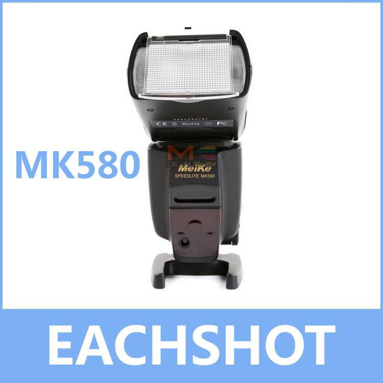 Вспышка Meike Mk 580 Инструкция По Применению.Doc
