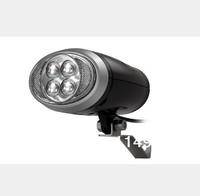 LED front light