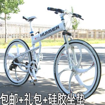自転車の 自転車 スポーク 販売 : ハマーマウンテンバイク自転車 ...