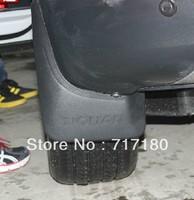 Mud flap mud guard,fender for volkswagen Tiguan,PP material