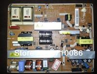 BN44-00197C  SIP408A for SAMSUNG LE40A756R1MXXU POWER SUPPLY