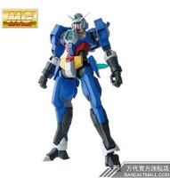 Free shipping Real Brand Product Bandai MG 1/100 GUNDAM AGE-1 SPALLOW Gundam model high quality building toys