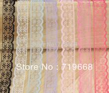 cotton lace promotion