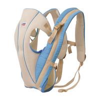 Baby suspenders 103 multifunctional breathable baby suspenders child suspenders baby belt