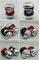 Free Shipping!!SOPO Shifting  Knob, Universal Use Knob, Spring Shape Racing Knob ,K117