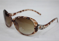 2013 sale new women sunglasses designer glasses love  sport UV 400 lady sunglasses   free shipping