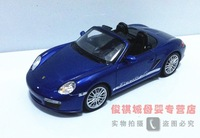 free shipping ! BOXSTOR S !! WELLY   1:18 car models