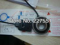 Free Shipping Sensor bearing BMO-6204/048S2/UA008A