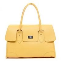 2013 document bag fashion vintage fashion motorcycle bag handbag one shoulder women's handbag