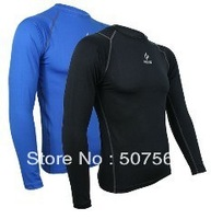 2013 High Quality  New Design Bike Jersey(Maillot)/Running Cloth/Light Weight And Quick-dry Clothing/Some Colors And Sizes