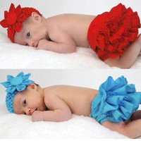 Hot-selling 2013 infant personalized all-match cascading the big pp shorts small wigs baby cascading small shorts