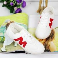 M classic white canvas shoes kilen casual shoes canvas shoes