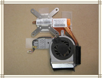 for HP Pavilion TX1000 TX2000 TX2500 Laptop CPU Processor Heatsink and Cooling Fan 441137-001