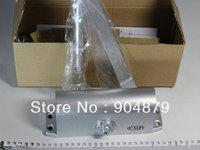 Free Shipping DOOR Closer/Opener Lowest Price Hydraulic door closer / door openers of Access control system for Door Acceontrol