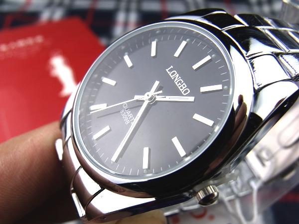 Популярные марки часов, какие лучше Все о часах