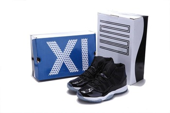 EMS  free shipping 2013 New box XI 11 Retro Space Jams basketball shoe for men ,cheap  j11 trainers athletic shoesSIZE US 8- 13