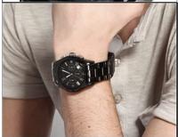 2013 Ceramic lovers watch es  AR1403 AR1404 / AR1416 / AR1417 / AR1410