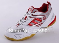25% OFF & HOT SELL professional tennis shoes/badminton shoes for Professional sports shoesJC- 8037 Hot sale style Good quality