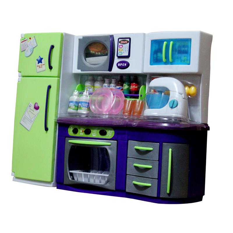 Mini Keuken Speelgoed : speelgoed uit China vaatwasser speelgoed Groothandel Aliexpress.com