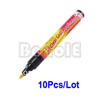 10pcs/Lot Wholesale Fix It Pro Clear Car Scratch Repair Pen for Simoniz Manufacturer Selling High Quality Repair Pen 552
