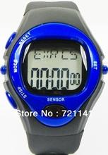 cheap calorie watch