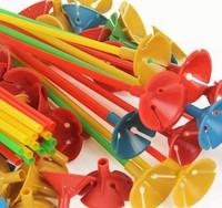 Wedding supplies wedding supplies balloon rod balloon stick