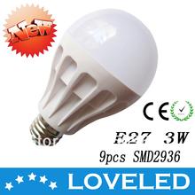 Светодиодные лампы  от Shenzhen LoveLED Technology Co.,Ltd артикул 973778221