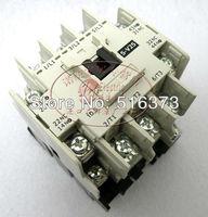 Mitsubishi Magnetic contactor S-V25 220V